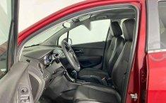 31722 - Chevrolet Trax 2018 Con Garantía-14