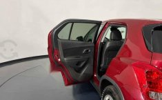 31722 - Chevrolet Trax 2018 Con Garantía-13