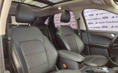 Venta de Ford Escape Titanium EcoBoost 2020 usado Automatic a un precio de 518000 en Cuauhtémoc-12