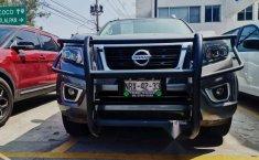 Pongo a la venta cuanto antes posible un Nissan NP300 en excelente condicción-9