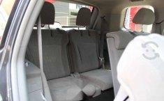 Toyota Highlander 2012 5p Base premium aut a/a R-1-11