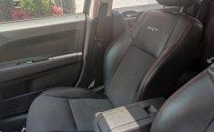 Venta de Dodge Caliber 2008 usado Manual a un precio de 220000 en Tláhuac-8