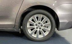 40113 - Toyota Sienna 2016 Con Garantía-11
