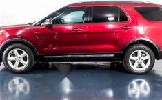 46037 - Ford Explorer 2016 Con Garantía-11