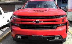 Venta de Chevrolet Cheyenne 2020 usado Automatic a un precio de 890000 en Amozoc-10