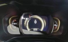 Renault Koleos 2019 barato en Tlalpan-5