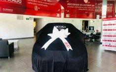 Renault Duster 2015 5p Dynamique L4/2.0 Man MediaN-11