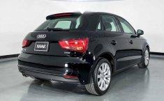 23917 - Audi A1 2018 Con Garantía-12