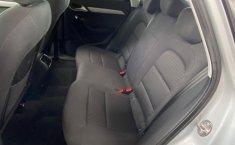 Venta de Audi Q3 2014 usado Automática a un precio de 279000 en Monterrey-9