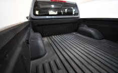 Nissan Frontier 2019 usado en Tlalnepantla-10