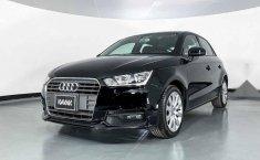 23917 - Audi A1 2018 Con Garantía-11
