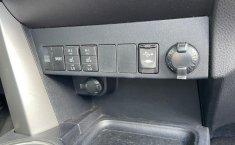 Toyota RAV4 2016 impecable en León-14