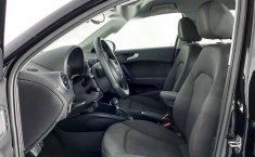 23917 - Audi A1 2018 Con Garantía-10