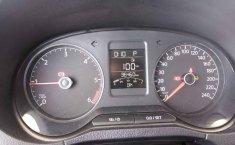 Volkswagen Vento 2019 4p TDI Comfortline L4/1.5-7