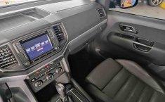 Venta de Volkswagen Amarok 2020 usado Automática a un precio de 799900 en Cuernavaca-9