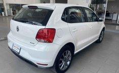 Volkswagen Polo 2020 en buena condicción-6