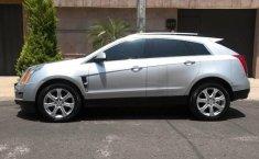 Cadillac srx 2011 premium impecable-8