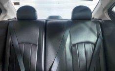 Nissan Versa 2015 barato en Cuauhtémoc-22
