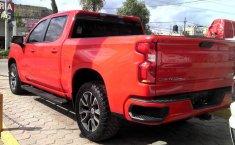 Venta de Chevrolet Cheyenne 2020 usado Automatic a un precio de 890000 en Amozoc-9