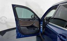 43420 - BMW X3 2018 Con Garantía-13