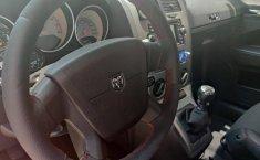 Venta de Dodge Caliber 2008 usado Manual a un precio de 220000 en Tláhuac-7