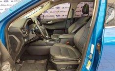 Venta de Ford Escape Titanium EcoBoost 2020 usado Automatic a un precio de 518000 en Cuauhtémoc-10