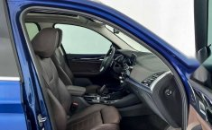 43420 - BMW X3 2018 Con Garantía-12