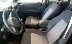 Venta de Jeep Patriot 2015 usado Automática a un precio de 209000 en Mérida-8
