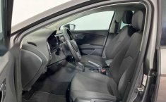 48086 - Seat Leon 2015 Con Garantía-11