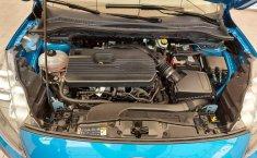 Venta de Ford Escape Titanium EcoBoost 2020 usado Automatic a un precio de 518000 en Cuauhtémoc-9