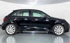 23917 - Audi A1 2018 Con Garantía-8