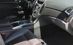 Cadillac srx 2011 premium impecable-7