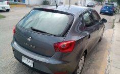 Venta de Seat Ibiza 2013 usado Manual a un precio de 126000 en Mérida-4