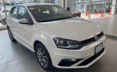 Volkswagen Polo 2020 en buena condicción-5