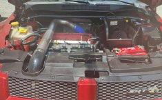 Venta de Dodge Caliber 2008 usado Manual a un precio de 220000 en Tláhuac-6