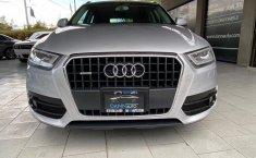 Venta de Audi Q3 2014 usado Automática a un precio de 279000 en Monterrey-7