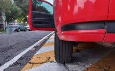 VW Saveiro 2019 Robust 5Vel Dh Clima Unico Dueño!-8