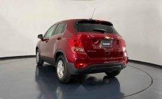 31722 - Chevrolet Trax 2018 Con Garantía-11