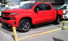 Venta de Chevrolet Cheyenne 2020 usado Automatic a un precio de 890000 en Amozoc-8