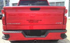Venta de Chevrolet Cheyenne 2020 usado Automatic a un precio de 890000 en Amozoc-7