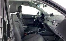 23917 - Audi A1 2018 Con Garantía-7