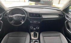 Venta de Audi Q3 2014 usado Automática a un precio de 279000 en Monterrey-6