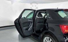 23917 - Audi A1 2018 Con Garantía-6