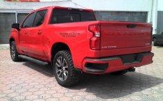 Venta de Chevrolet Cheyenne 2020 usado Automatic a un precio de 890000 en Amozoc-6