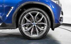 43420 - BMW X3 2018 Con Garantía-10