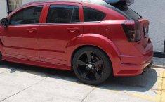 Venta de Dodge Caliber 2008 usado Manual a un precio de 220000 en Tláhuac-5