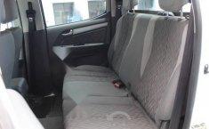 Chevrolet Colorado 2014 3.6 V6 LT 4x2 At-6