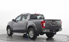 Nissan Frontier 2019 usado en Tlalnepantla-9