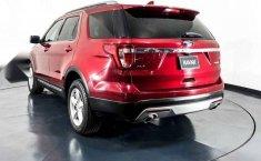 46037 - Ford Explorer 2016 Con Garantía-6