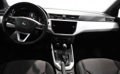 Seat Arona 2019 1.6 Xcellence At-9